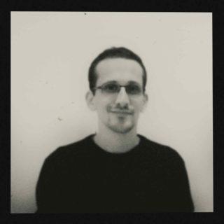 Marcus Racz